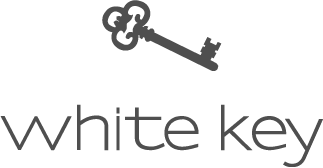 10-white-key.png